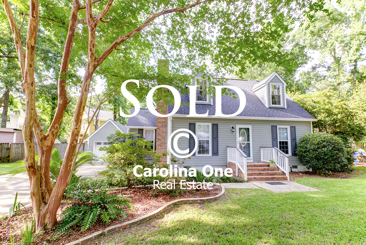 Sold - 1749 Nantahala Blvd